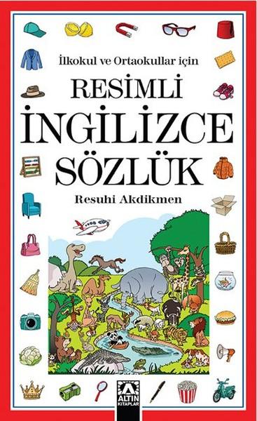 Resimli İngilizce Sözlük.pdf