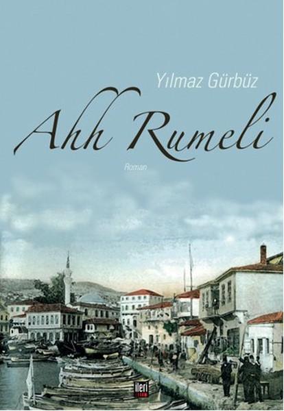 Ahh Rumeli.pdf