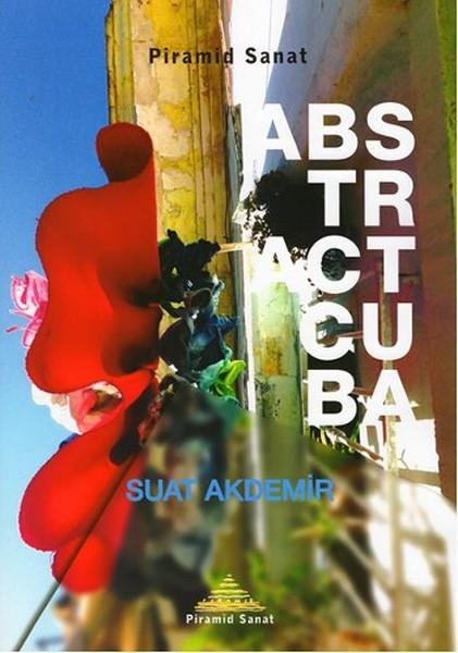 Abstract Cuba.pdf