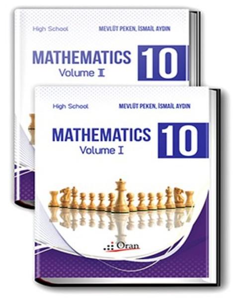 Mathematics 10 Volume 1 - 2.pdf