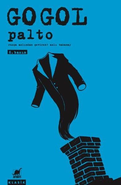 Palto.pdf