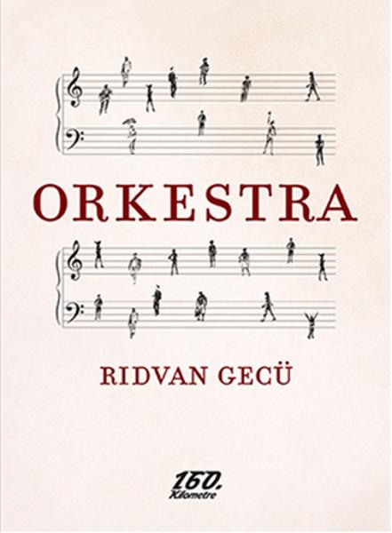 Orkestra.pdf