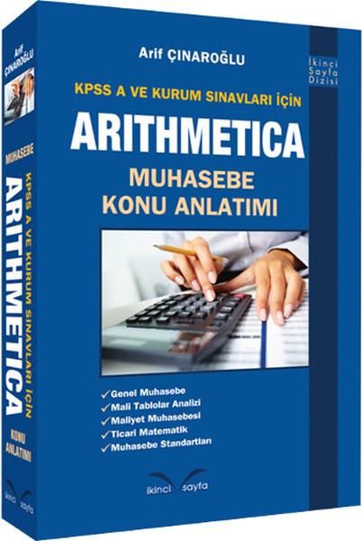 Arithmetica Muhasebe Konu Anlatımı.pdf