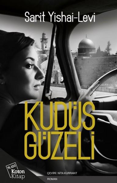 Kudus Güzeli.pdf