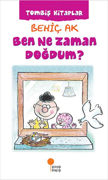 Ben Ne Zaman Doğdum?.pdf