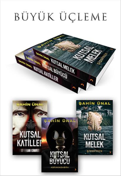 Büyük Üçleme - 3 Kitap Takım.pdf
