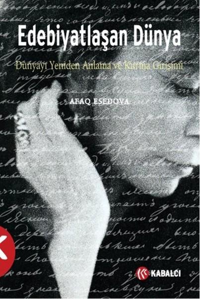 Edebiyatlaşan Dünya.pdf