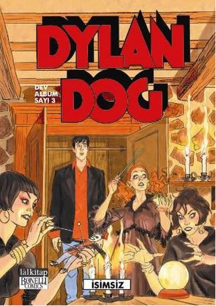 Dylan Dog Dev Albüm 3 - İsimsiz.pdf