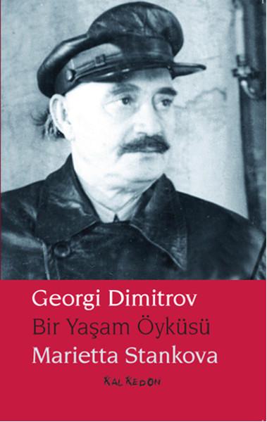 Georgi Dimitrov - Bir Yaşam Öyküsü.pdf