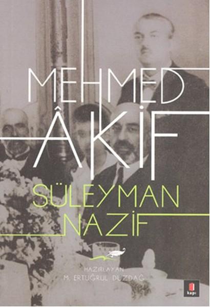 Mehmet Akif.pdf