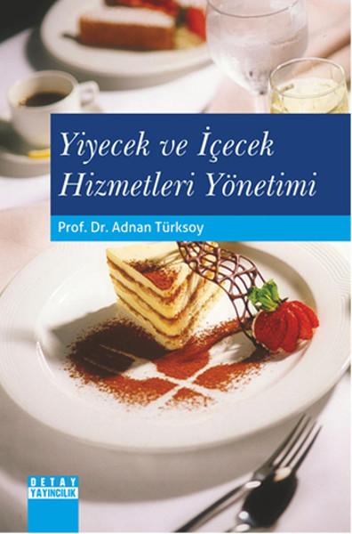 Yiyecek ve İçecek Hizmetleri Yönetimi.pdf