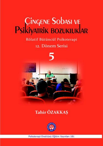 Çingene Sobası ve Psikiyatrik Bozukluklar - 5.pdf