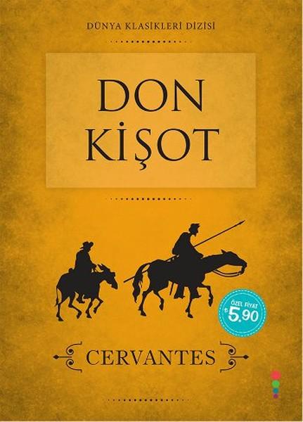 Don Kişot.pdf