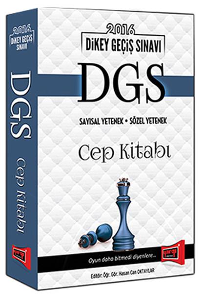 Yargı 2016 DGS Cep Kitabı.pdf