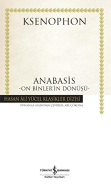 Anabasis - On Binlerin Dönüşü.pdf