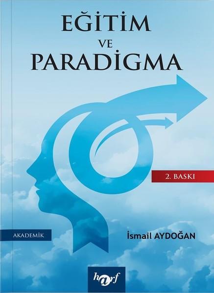 Eğitim ve Paradigma.pdf