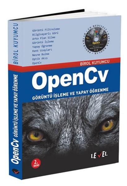 OpenCv.pdf