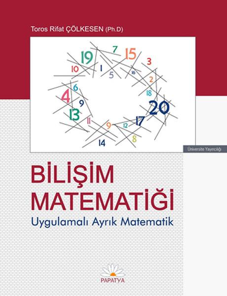 Bilişim Matematiği.pdf