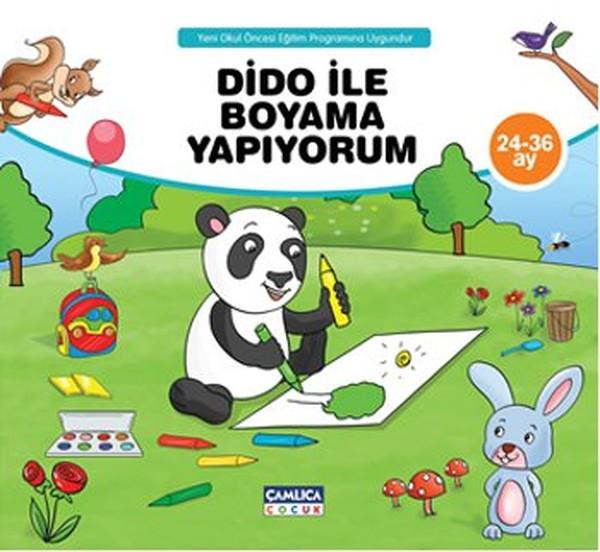 Dido ile Boyama Yapıyorum.pdf
