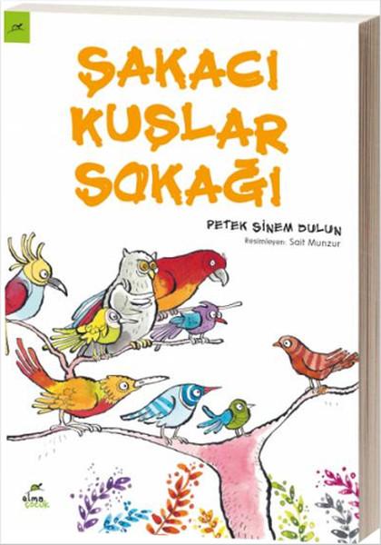 Şakacı Kuşlar Sokağı.pdf