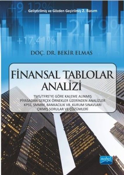 Finansal Tablolar Analizi.pdf