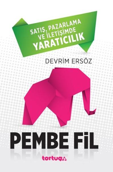 Pembe Fil.pdf