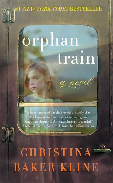 Orphan Train Intl: A Novel.pdf