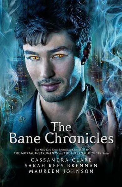 The Bane Chronicles.pdf