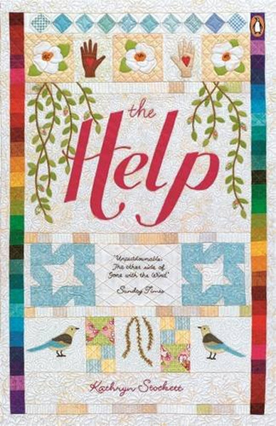 The Help (Penguin by Hand).pdf