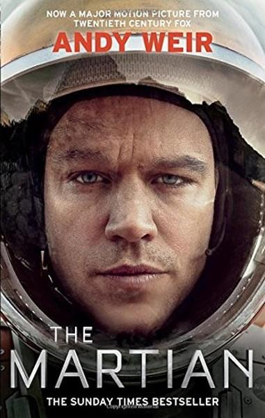 The Martian (Film Tie-In).pdf