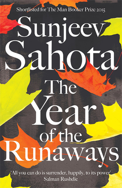 The Year of the Runaways.pdf
