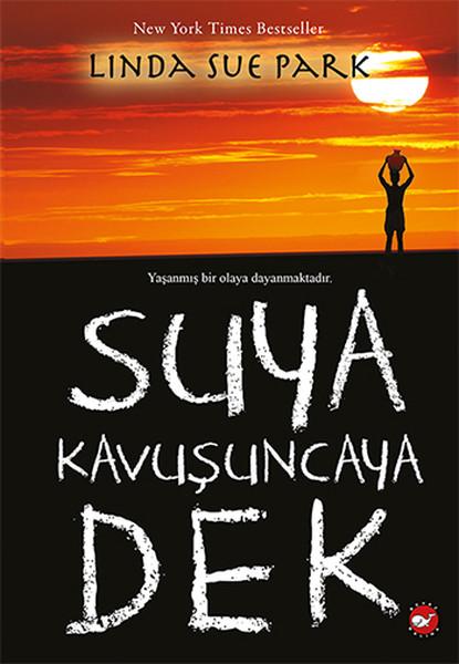 Suya Kavuşuncaya Dek.pdf