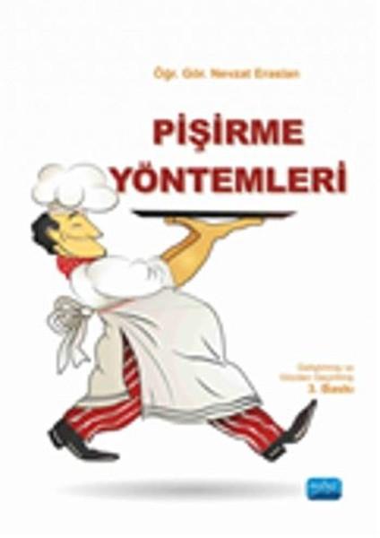 Pişirme Yöntemleri.pdf