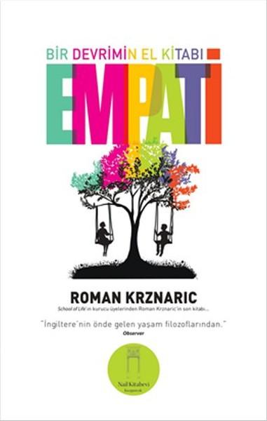 Bir Devrimin El Kitabı Empati.pdf