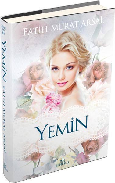 Yemin.pdf