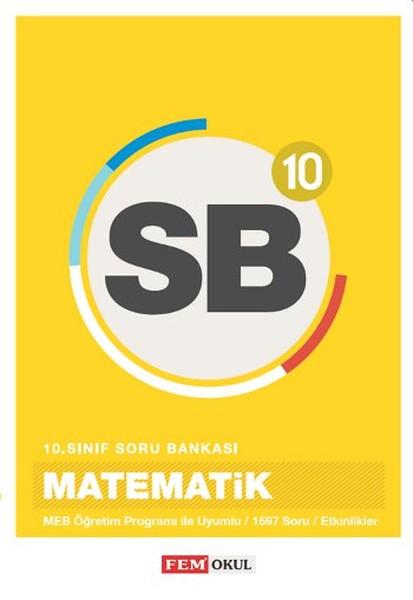 Fem 10.Sınıf Matematik Soru Bankası.pdf