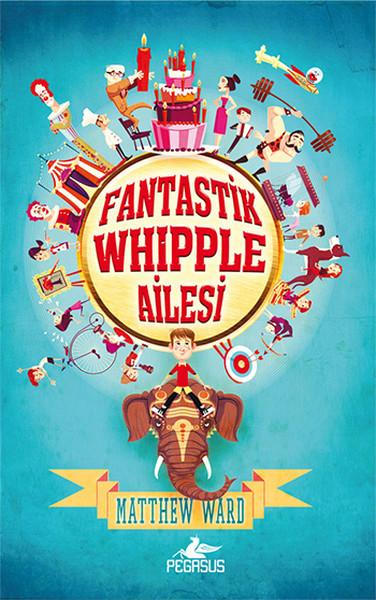 Fantastik Whipple Ailesi -1.pdf