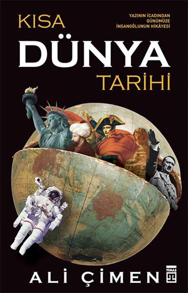 Kısa Dünya Tarihi.pdf