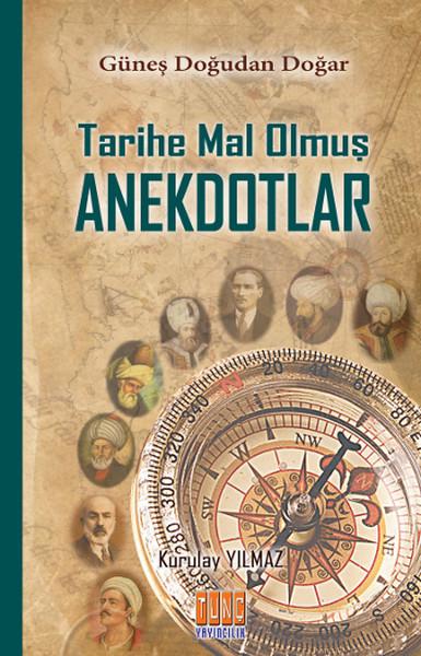 Tarihe Mal Olmuş Anekdotlar.pdf
