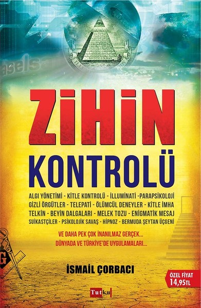 Zihin Kontrolü.pdf