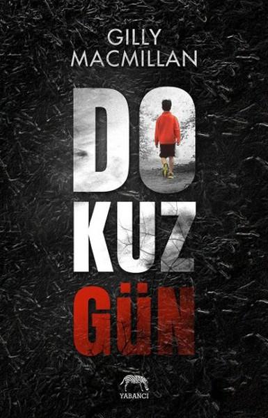 Dokuz Gün.pdf
