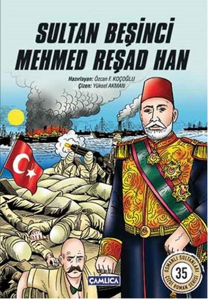 Sultan Beşinci Mehmed Reşad Han.pdf
