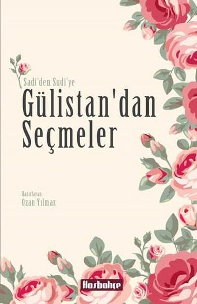 Gülistan dan Seçmeler.pdf
