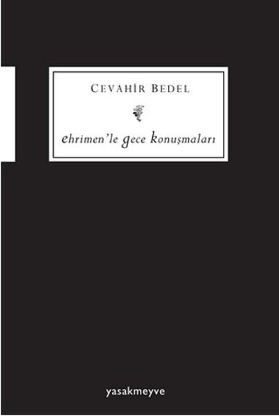 Ehrimenle Gece Konuşmaları.pdf