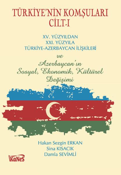 Türkiyenin Komşuları Cilt - 1.pdf
