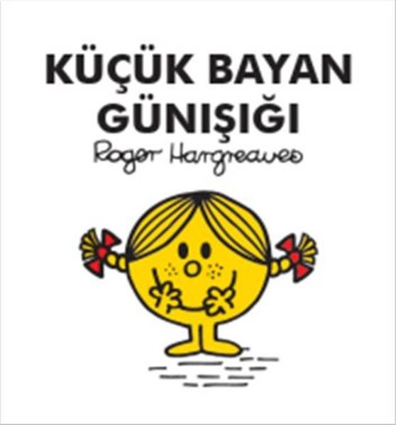 Küçük Bayan Günışığı.pdf