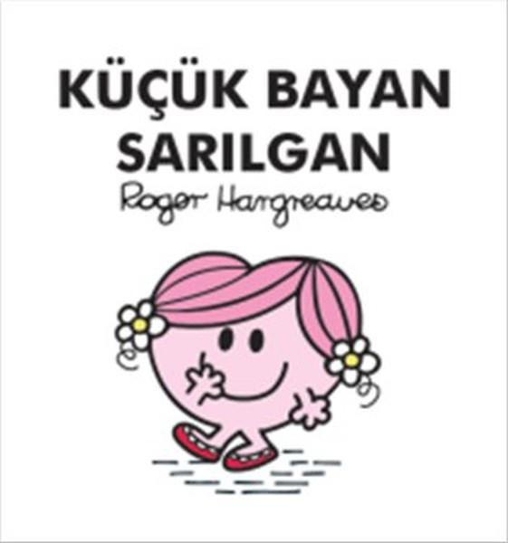 Küçük Bayan Sarılgan.pdf