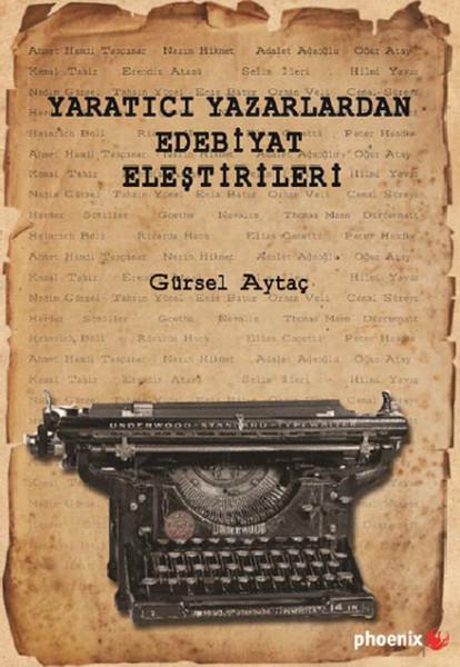 Yaratıcı Yazarlardan Edebiyat Eleştirileri.pdf