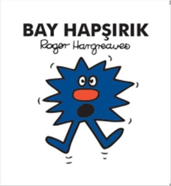 Bay Hapşırık.pdf