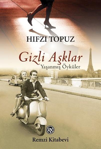 Gizli Aşklar.pdf